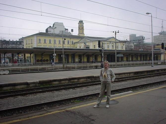 011_Ljubljana