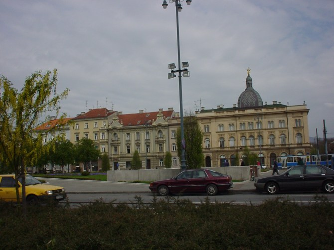 017_Zagreb1
