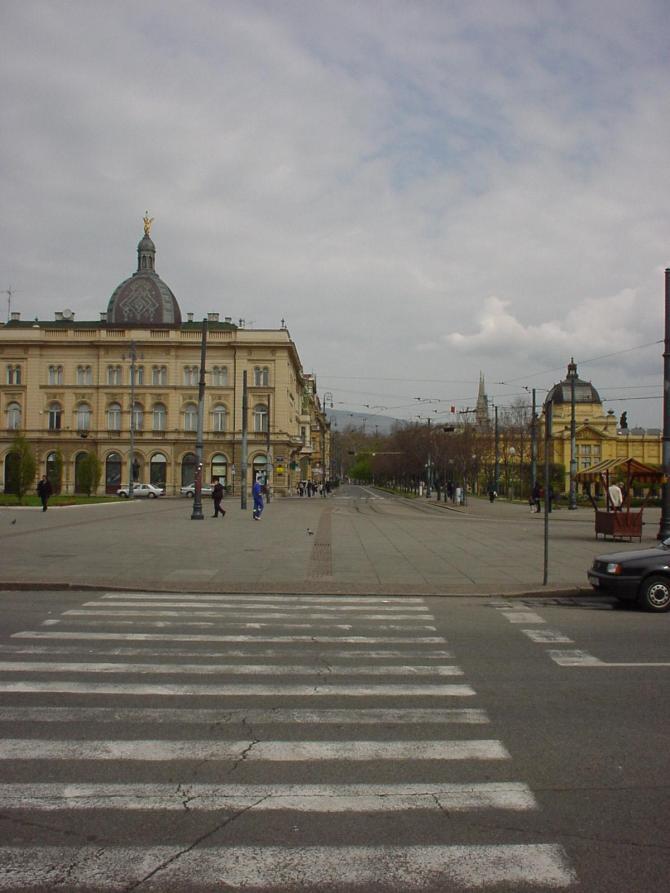 018_Zagreb2