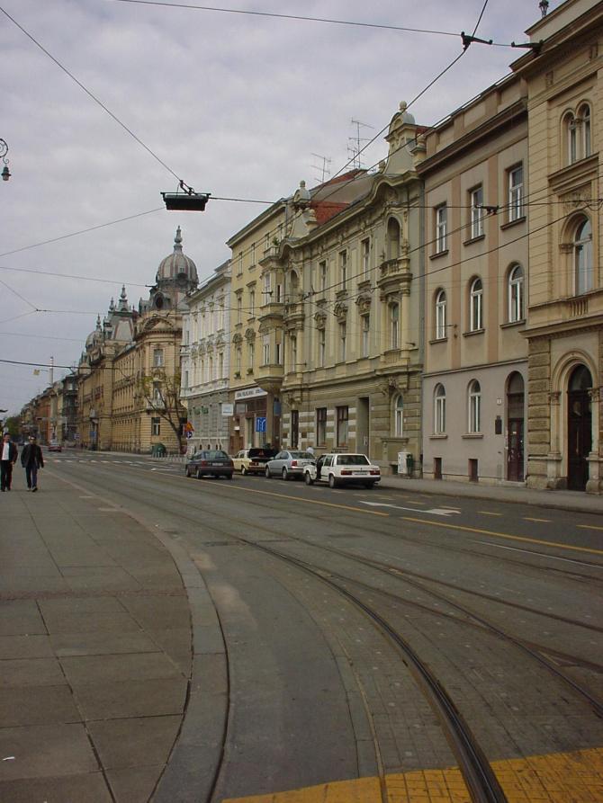 019_Zagreb3