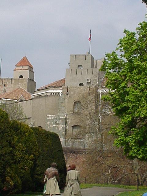 039_Burg