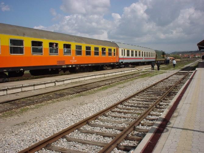 056_Zug nach Sofia