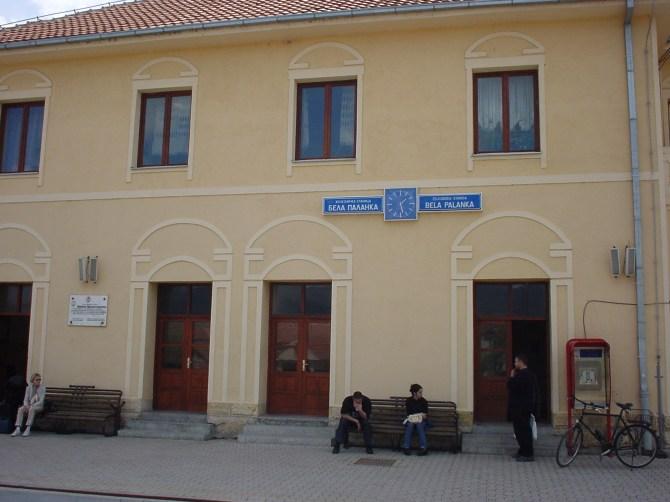 057_Bahnhof Bela Palanka