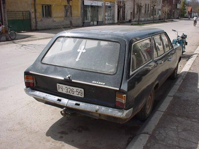 060_Leichenwagen hinten