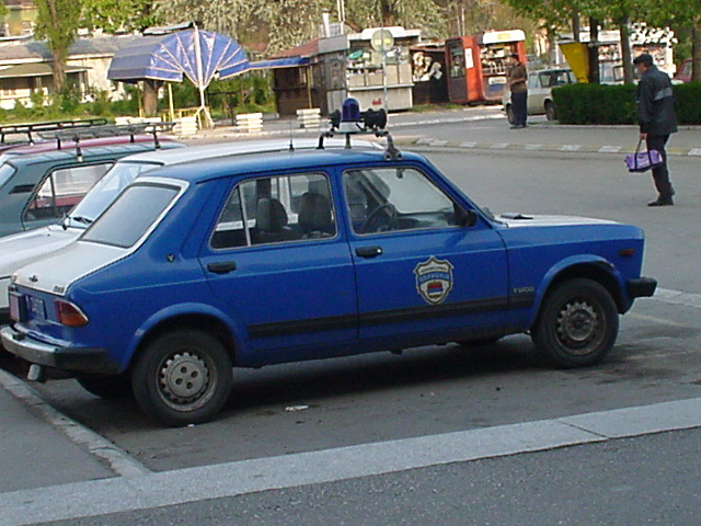 068_Polizeiauto