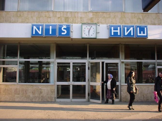 069_Bahnhof Nis