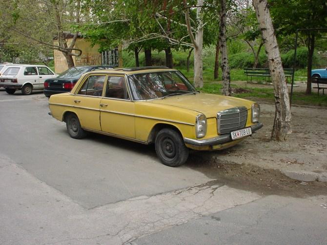 071_Benz