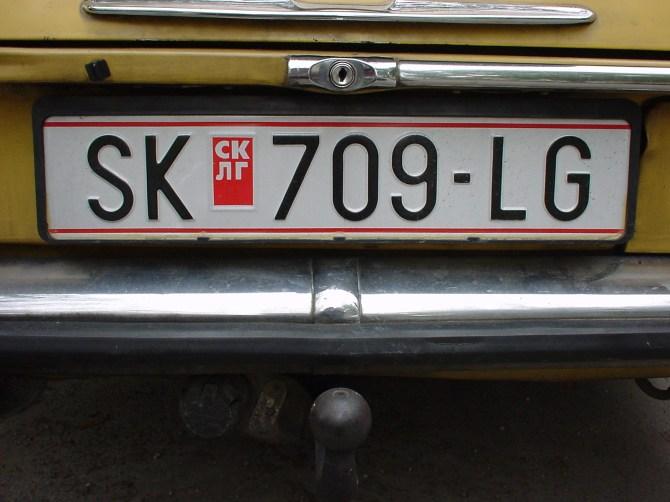 072_Skopje Nummer