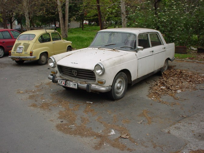 074_Peugeot