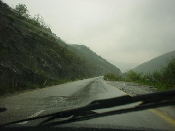 076_Unterwegs nach Ohrid1