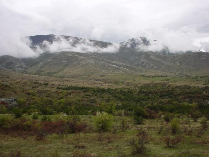 077_Unterwegs nach Ohrid2