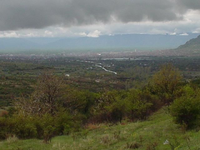 078_Unterwegs nach Ohrid3