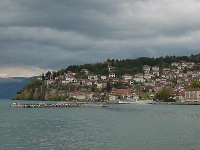 080_Ohrid1