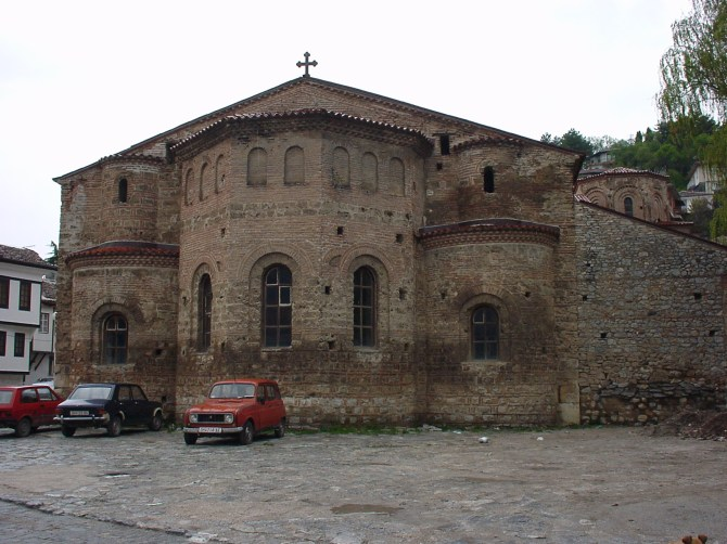 084_Kirche