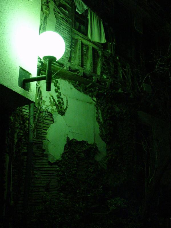 092_Nacht