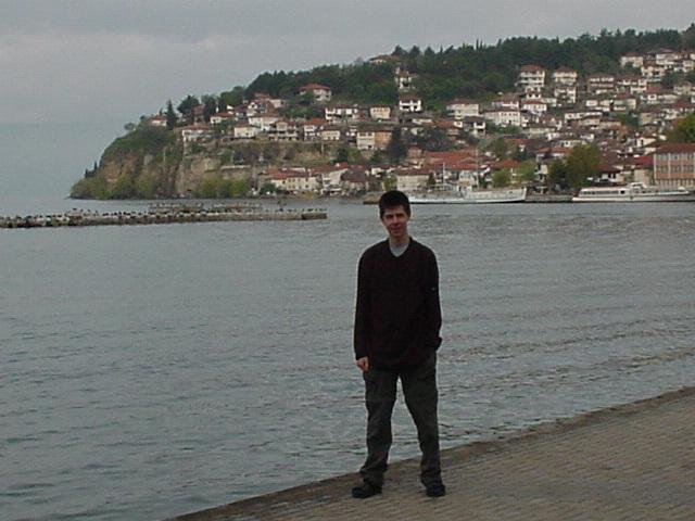 095_Ohrid mit Marc