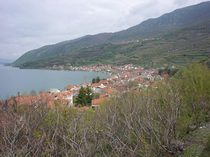 096_Südlich Ohrid