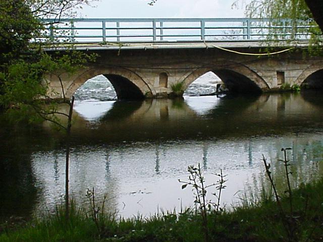 109_Brücke bei Sv. Naum