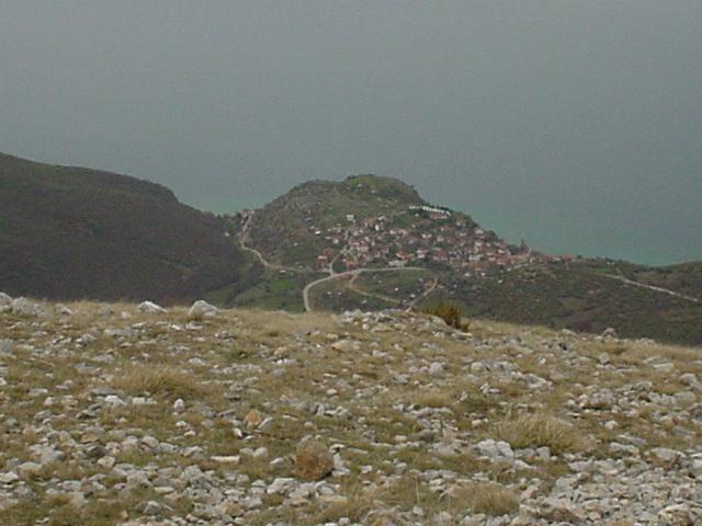 129_Sicht zum Ohridsee