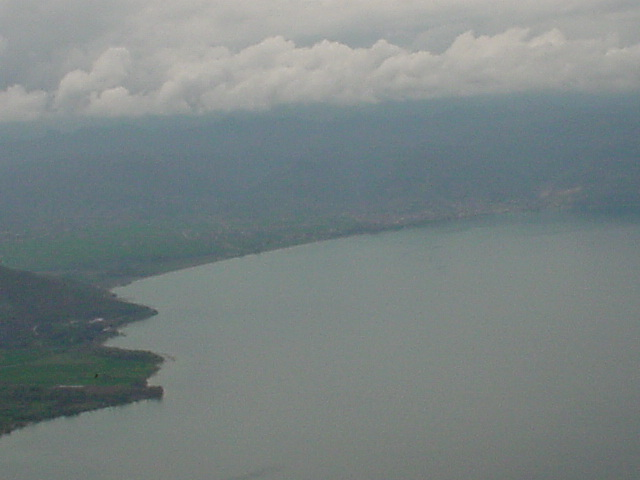 130_Sicht zum Ohridsee