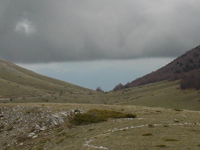 135_Galicica