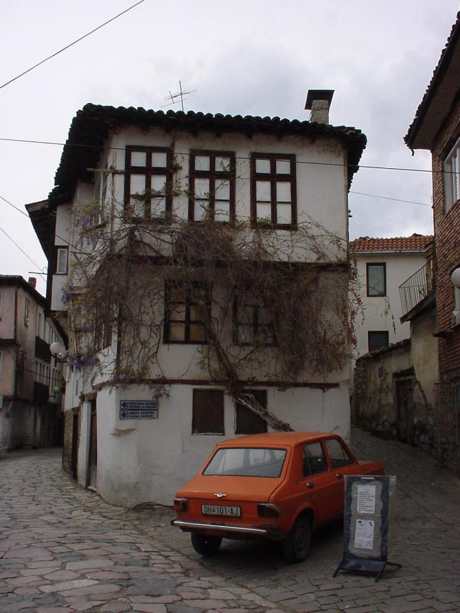 138_Altstadt 3