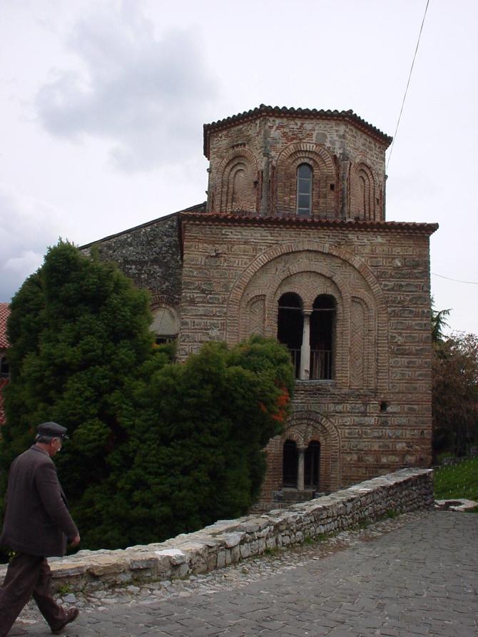 139_Ohrider Kirche