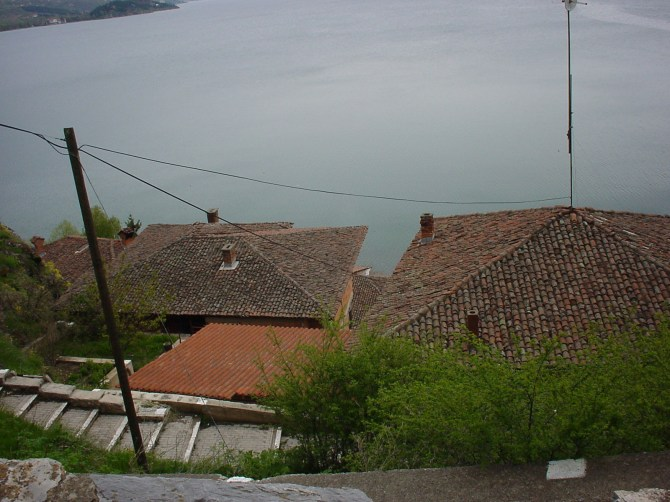 141_Blick zum See