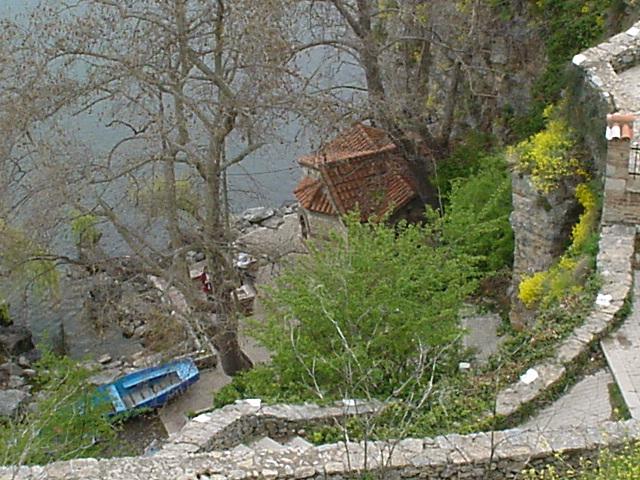 146_Blick zum See