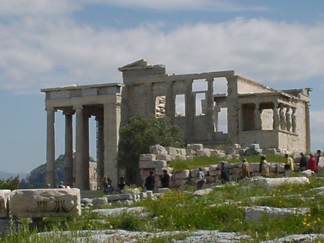 184_Akropolis
