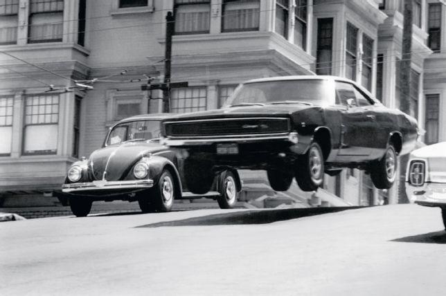 1968-dodge-charger-bullitt