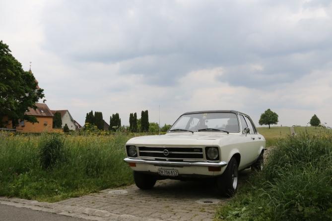 F02A0280