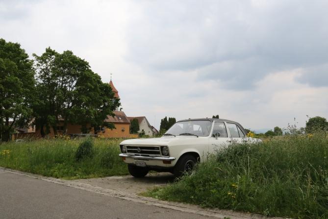F02A0281