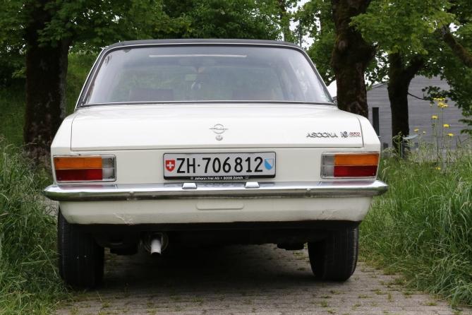 F02A0284