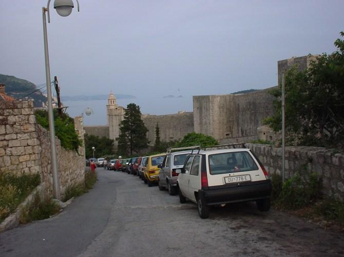 024_Blick auf Stadtmauern von DU
