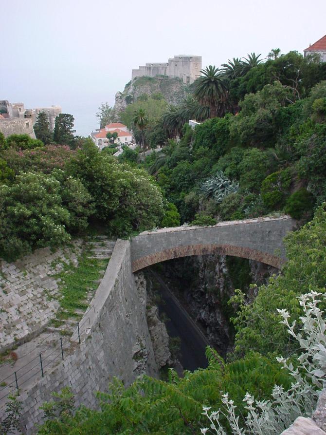 025_Brücke in DU