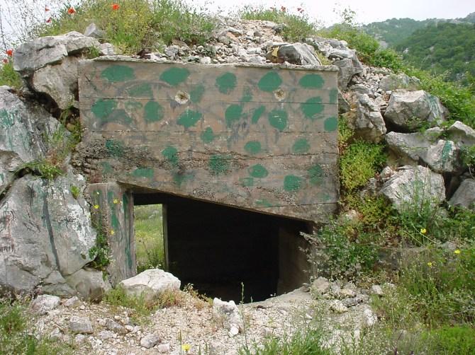 052_Bunker
