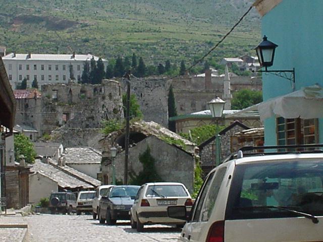 068_Mostar BiH
