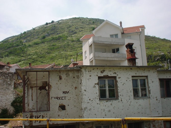 085_Kaput Neu Mostar BiH