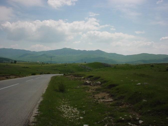 089_Landschaft 2 BiH