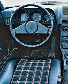 Porsche-924-560x373-b2be2ea96011debb