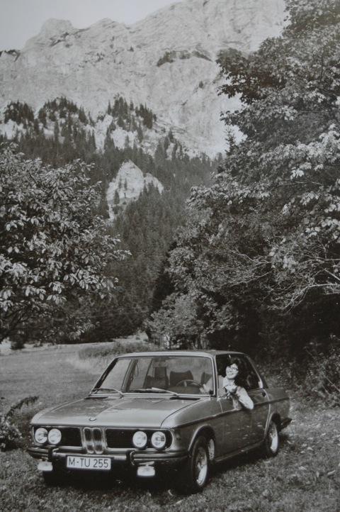 BMW3.0DSC_4556