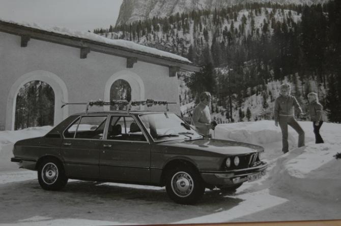 BMW520DSC_4555