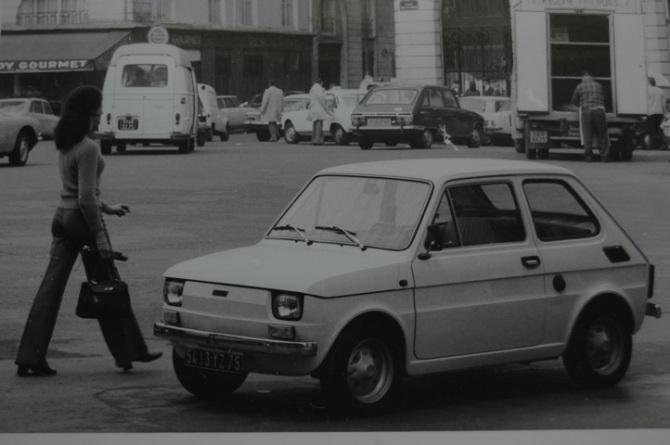 Fiat126DSC_4562