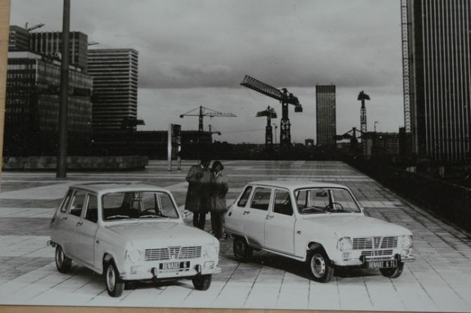 RenaultDSC_4552