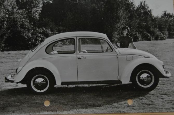 VW1300DSC_4574