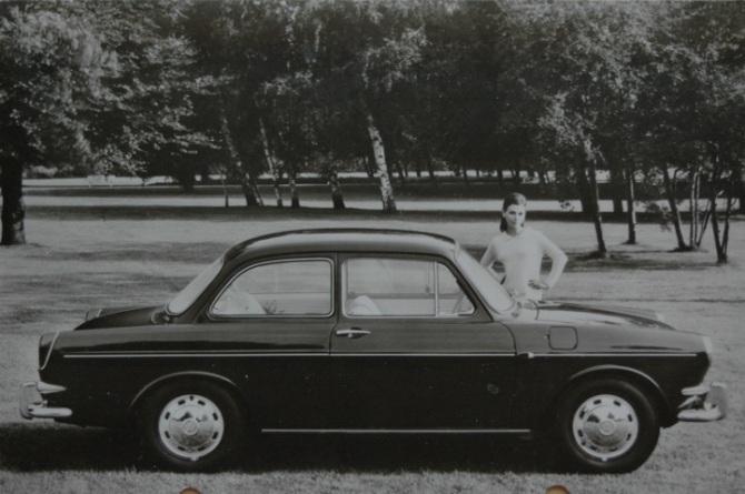 VW1500DSC_4569
