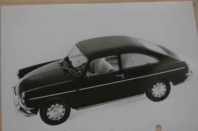 VW1500TLDSC_4571