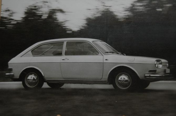 VW411DSC_4576
