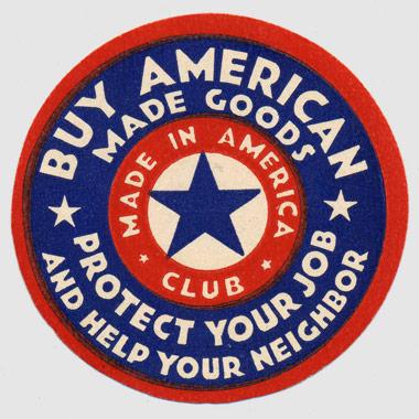 032609_buy_american